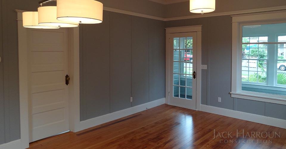 cottage-renovation-1-10