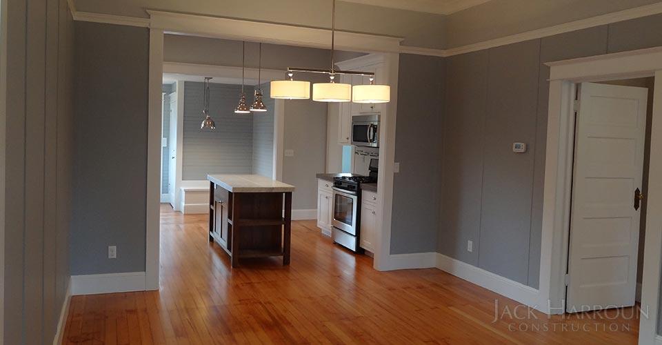 cottage-renovation-1-11