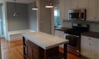 cottage-renovation-1-12