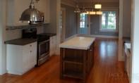 cottage-renovation-1-13