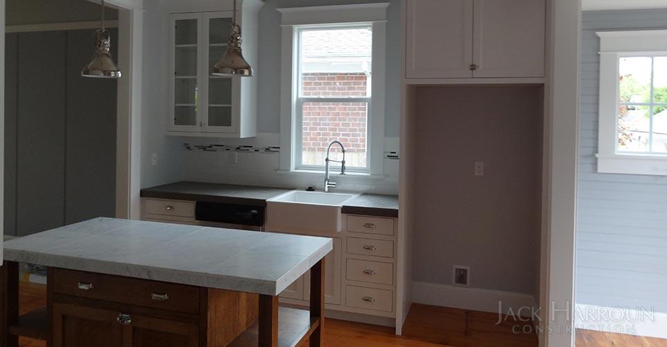 cottage-renovation-1-14