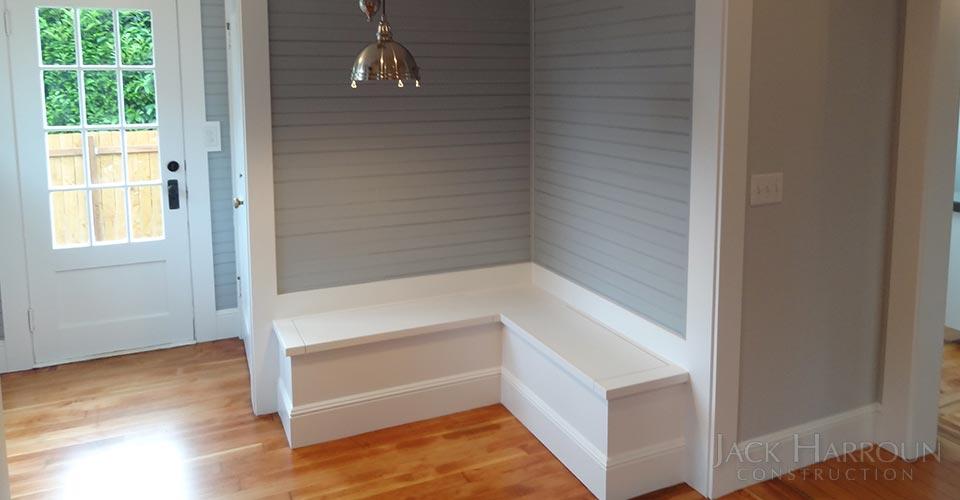 cottage-renovation-1-16