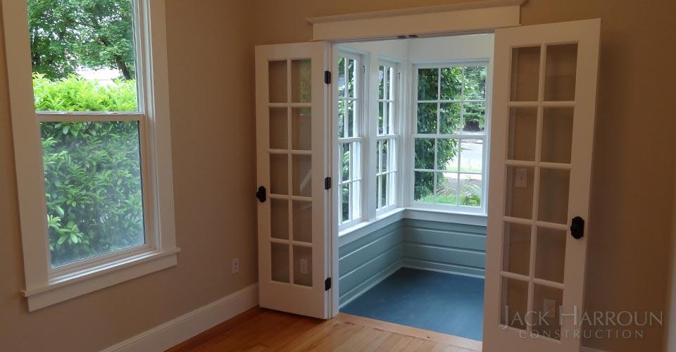cottage-renovation-1-17