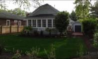 cottage-renovation-1-2