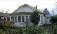 cottage-renovation-1-3