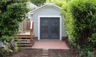 cottage-renovation-1-4