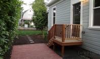 cottage-renovation-1-5