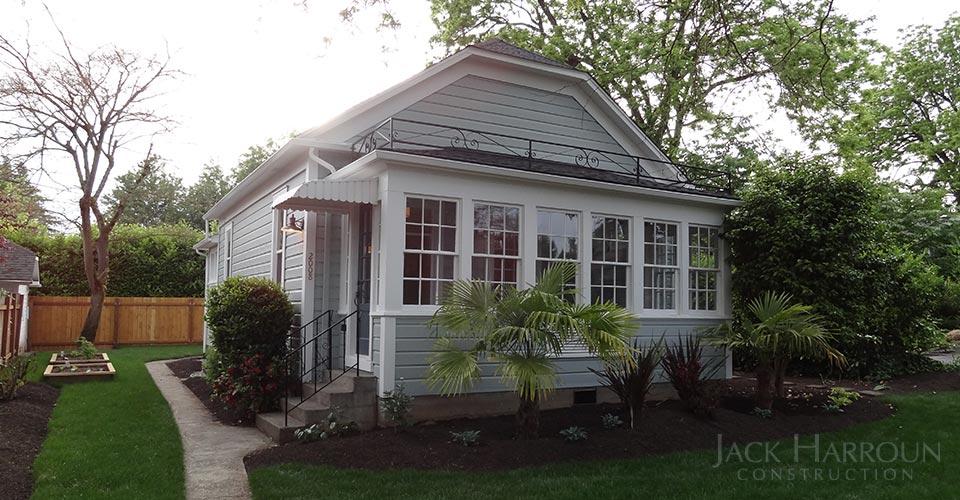 cottage-renovation-1-6