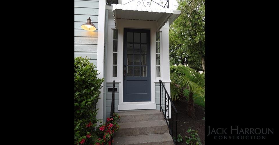 cottage-renovation-1-7