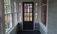 cottage-renovation-1-8