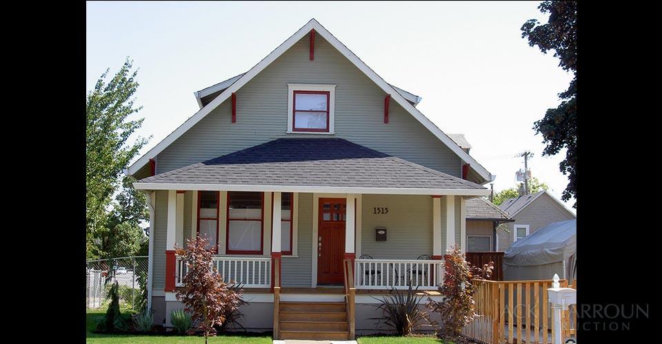 cottage-renovation3-1
