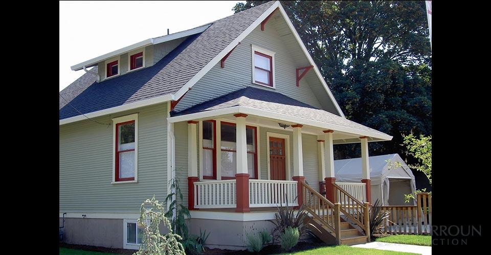cottage-renovation3-2