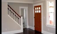 cottage-renovation3-3