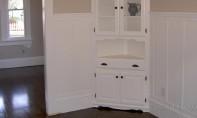 cottage-renovation3-4