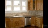 cottage-renovation3-5