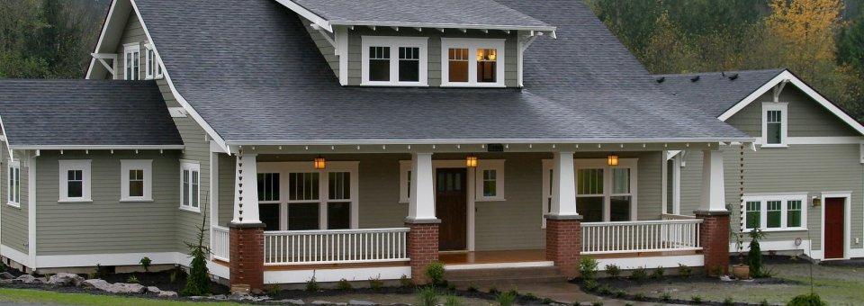 Custom home builder remodel home designs vancouver wa for Custom homes vancouver wa