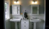 urban-bungalow-renovation-12
