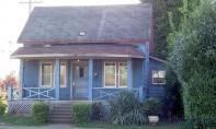 urban-bungalow-renovation-2
