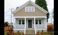 urban-bungalow-renovation-3