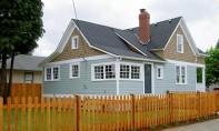 urban-bungalow-renovation-4